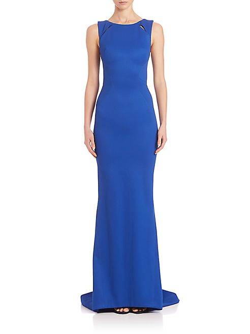 Formal Dresses, Evening Gowns & More